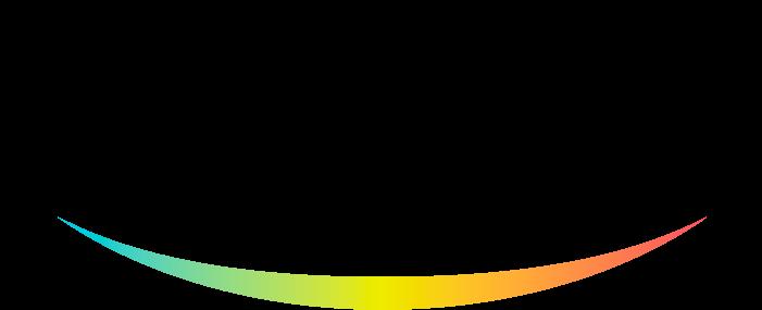 smaylo_logo